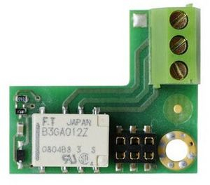 2N Additional switch (suitable (9137310E)