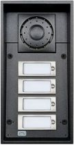 2N EntryCom (Helius) Force - 4 buttons (9151204-E)