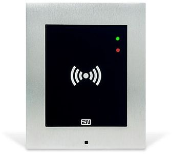 2N 2N® Access Unit - 125kHz (916009)