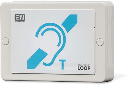 2N 2N® Induction Loop for (9159050)
