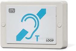 2N Induction Loop for EntryCom (Helius) IP (9159050)