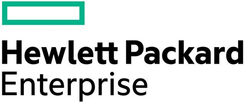 Hewlett Packard Enterprise HPE StoreOnce 8Gb Fibre Channel Card LTU (BB951A)