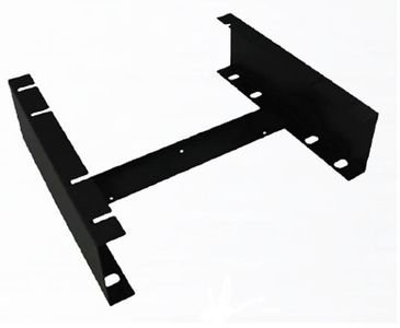 APG Under Counter Mounting Bracket (PK-27-32-BX)