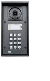 2N 2N©Helios IP Force - 1 button (9151101CKW)