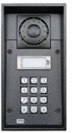 2N 2N©Helios IP Force - 1 button (9151101KW)