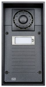 2N 2N©Helios IP Force - 1 button (9151101W)