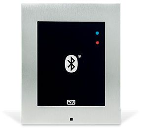 2N 2N® Access Unit - Bluetooth (916013)
