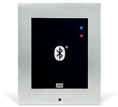 2N 2N© Access Unit - Bluetooth (916013)