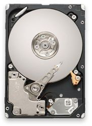 LENOVO ThinkSystem 2.5 600GB 10K SAS 12Gb Hot Swap 512n HDD (7XB7A00025)