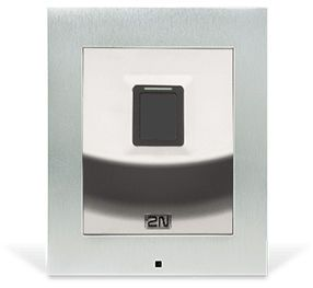 2N Access Unit-Fingerprint reader (916019)