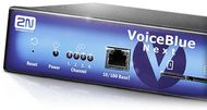 2N VoiceBlue Next 4 GSM channels (5051024W)