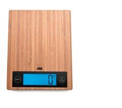 ADE Kitchen Scale KE 1128 (KE 1128)