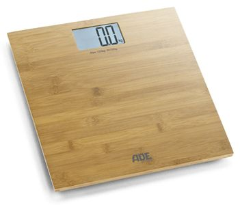 ADE Bathroom Scale BE925 MARTI (BE 925)