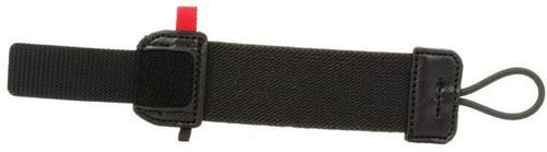 HONEYWELL Handstrap,  CT40, 3 pack ACCESSORIE (CT40-HS-3PK)