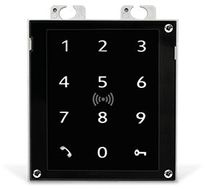 2N IP Verso - Touch keypad and (9155083)