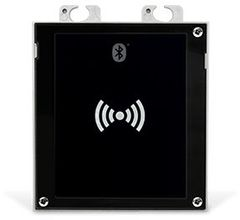 2N IP Verso - Bluetooth and (9155084)