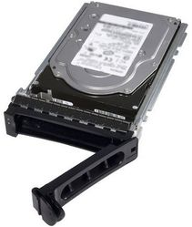 DELL 600GB 10K RPM SAS 12Gbps DELL UPGR (400-ATIM)