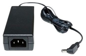 PLANET 65W AC to DC Power Adapter (PWR-65-56)