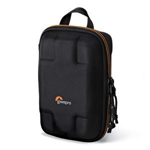 LOWEPRO DASHPOINT AVC 60 II BLACK (LP36982-0WW)
