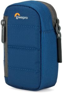 LOWEPRO TAHOE CS 20 GALAXY BLUE (LP37062-0WW)