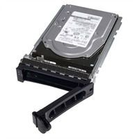 DELL HDD 2.4TB 10K RPM Self-Encrypt (400-AVBO)