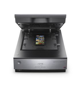 EPSON PERFECTION V850 PRO SCANNER IN PERP (B11B224401)