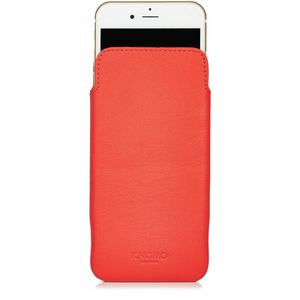 "KNOMO iPhone 6 4.7"" Slim Sleeve (90-959-TOM)"