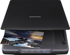 EPSON Perfection V39 Scanners A4