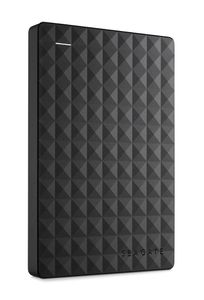 SEAGATE Expansion Portable 2TB HDD (STEA2000400)