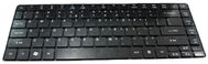 ACER Keyboard (INTERNATIONAL) (KB.I140A.085)