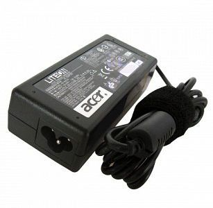 ACER AC-Adapter 65W 19V (AP.06503.026)