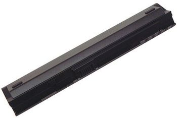 ACER Battery Li-Ion 3 Cell 2600MAH (BT.00307.011)