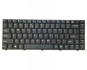 Acer KEYBD.ARAB-FRA.87KEY.AS4732Z (KB.I140A.178)