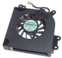 ACER Fan Vertical 3400Rpm (23.APQ0N.001)