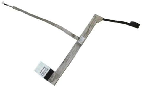 Acer CABLE LED LCD (50.PAW01.005)
