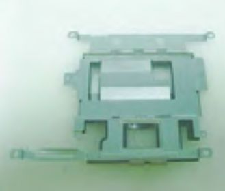 ACER BRACKET.TOUCHPAD (33.TPX01.001)