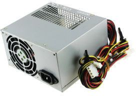 ACER POWER SUPPLY.750W.PFC (PY.75009.002)