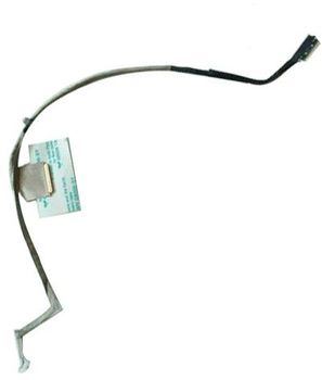 Acer CABLE.LCD (50.SAS02.005)