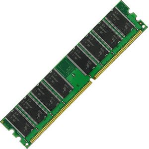 Acer DIMM.512MB.DT.DDR-400.A-DATA (KN.5120C.001)