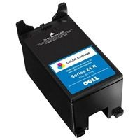 DELL Ink Color (592-11350)