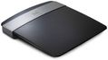 LINKSYS BY CISCO ADVANCED DUAL-BAND N ROUTER
