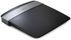LINKSYS ADVANCED DUAL-BAND N ROUTER