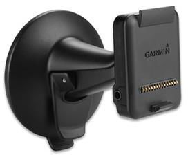GARMIN Suction Cup with Mount (010-11932-00)
