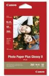 CANON PP-201 10X15 5SH GLOSSY PHOTO PAPER 10X15 (5 SHEETS) (2311B053 $DEL)