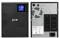 EATON 5SC 1500i 1500VA/ 1050W Tower USB and RS232 port (5SC1500I)
