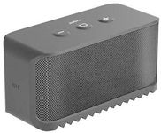 JABRA Solemate Mini Bluetooth Speaker Black - qty 1 (100-97300000-60)