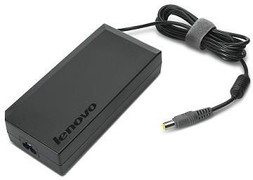 LENOVO ThinkPad 170W AC Adapter (45N0116)