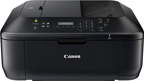 CANON PIXMA MX475 A4 MFP Wireless (8749B021)