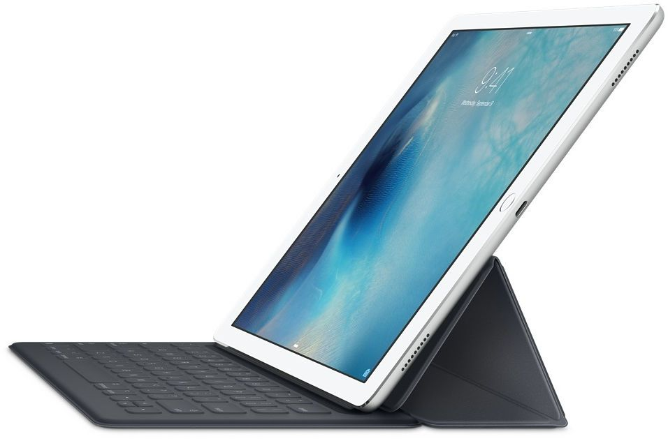 APPLE Smart Keyboard for iPad Pro 12.9
