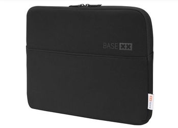 DICOTA BASE XX Sleeve 11.6 Black (D31131)